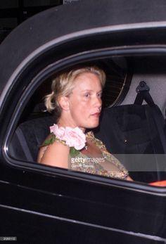 Getty Images Gareth Davies, Bill Wyman, Bob Geldof, Michael Hutchence, George Michael, Primitive Christmas, Famous Women, Presents, Lady