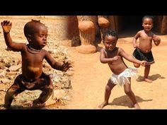 Jerusalema by All Africana Kids Best Dance Challenge | 2020 New - YouTube Cool Dance Moves, Best Dance, Cool Music Videos, Good Music, Download Gospel Music, Funny Cartoon Gifs, Afro Dance, African Dance, Dancing Baby