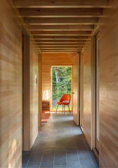 barn_HGA Architects_designrulz (12)