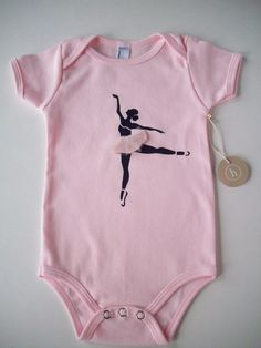 ballerina t-shirt designs