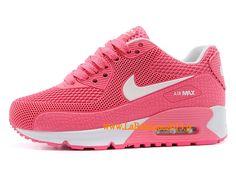 scarpe nike Roshe corsa blu - 1000+ ideas about Running Pas Cher on Pinterest