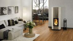 Grosartig Deutsches Wohnzimmer ~ Bilder offene kuche wohnzimmer abtrennen minimalist großartig