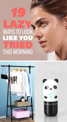 Pretend to be one of those morning people (but still hit the snooze button!)
