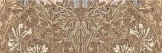 """Madison"" - Плитка облицовочная 600х200 Shag Rug, Gold Necklace, Rugs, Jewelry, Home Decor, Shaggy Rug, Farmhouse Rugs, Jewels, Schmuck"