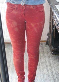 Kaufe meinen Artikel bei #Kleiderkreisel http://www.kleiderkreisel.de/damenmode/jeans/146466264-only-hose-stretch-s