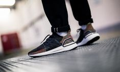 the best attitude 54501 bd333 Ultraboost Laceless Skor i 2019   Gympaskor   Pinterest   Adidas, Adidas  originals och Ootd