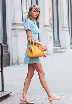 Taylor Swift❤️⭐️