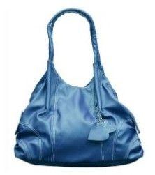 Shoulder Bags Upto 85% Off