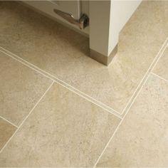 karndean floor- luxury vinyl tile. | floor it- with luxury vinyl