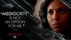 Olivia Pope from Scandal. Scandal Quotes, Scandal Abc, Olivia Pope Quotes, Good Woman Quotes, Tv Show Quotes, Glee Quotes, Movie Quotes, Motivational Quotes, Inspirational Quotes
