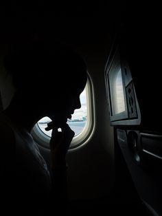 #travel #explore #original #adventure #plane #flying #style #fashion #light #profile