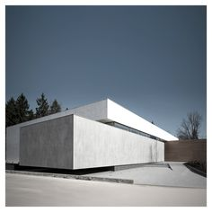 """styletaboo: """" MEL Architecture and Design - Art Foundation [Russia, 2014] """""""