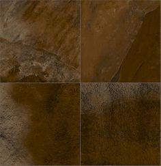 Vinyl Sheet Flooring Craft Pinterest Vinyls Rustic