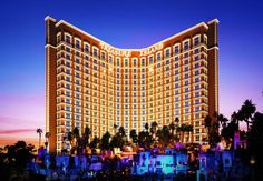 I LOVE Las Vegas ... I get the BEST Rate in Town . SAVE BIG ! http://best-vegas-deals.myvegasbusiness.com/