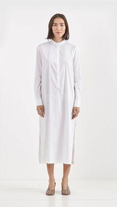 Bedouin Tunic by Public School