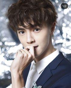 Darren Chen - Meteor Garden 2018 Meteor Garden Cast, Meteor Garden 2018, Ideal Man, Perfect Man, Live Action, Dramas, Hua Ze Lei, Kdrama Actors, Garden Pictures