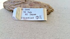 Paramedic  EMT  Paramdeic Gifts   emt Gifts  by SweetAspenJewels, $18.00