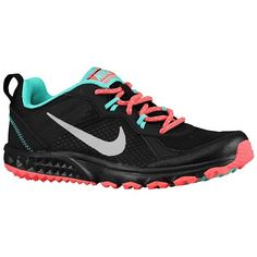 24db7a63eb2 50 Best NIKE Wild Trail Shoes images