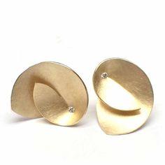 Oorsieraden - Cardillac Jewelry