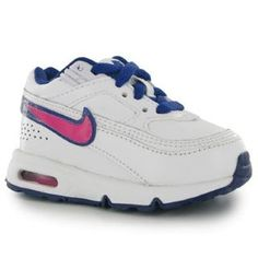 13 Best Nike Air Max Classic BW..Children images | Air