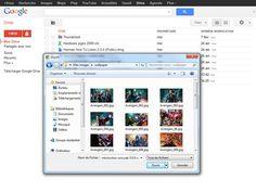 10 raisons de craquer pour Google Drive