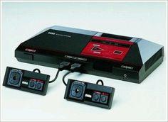 #Sega #gaming #gamer