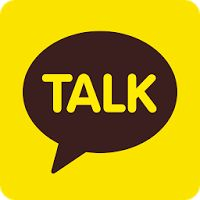 KakaoTalk APK 6.1.39 Free Download for Android 4.0.3