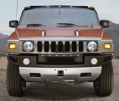 2003 hummer h2 owners manual all this started off as an army rh pinterest com 2003 hummer h2 owners manual download 2003 hummer h1 owners manual