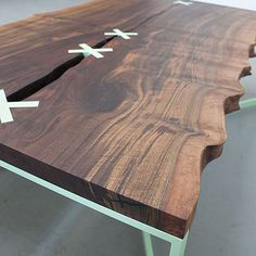 modern furniture table design