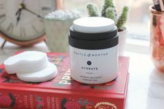 Pestle & Mortar Hydrate ~ Tea Party With Alice Hyaluronic Serum, Perfect Christmas Gifts, Beauty Review, Moisturiser, Little Princess, Glowing Skin, Tea Party, Alice