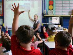 Όταν οι μαθητές γίνονται διαμεσολαβητές & επιλύουν συγκρούσεις στο σχολείο