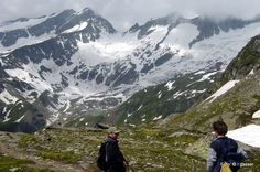 urlaub in österreich Mount Everest, Mountains, Nature, Travel, Viajes, Naturaleza, Destinations, Traveling, Trips
