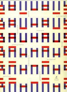 Résultats de recherche d'images pour «monogram Ludwine»