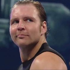 That smirk makes me melt! SO HOT DEAN!!!!! <3<3<3<3<3<3