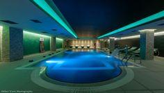 Καθαρά Δευτέρα στο 5 αστέρων Arty Grand Hotel, στην Αρχαία Ολυμπία! Απολαύστε 3 ημέρες / 2 διανυκτερεύσεις KAI για τα 2 Άτομα ΚΑΙ ένα Παιδί έως 12 ετών, με Ημιδιατροφή (Πρωινό και Bραδινό σε Μπουφέ) σε Superior δίκλινο δωμάτιο, μόνο με 189€ από 378€ ( Έκπτωση 50%)! Παρέχεται Μασκέ Πάρτυ με Μουσική από DJ και Ελεύθερη χρήση της Εσωτερικής Πισίνας, της Sauna, του Ηamam και του Jacuzzi! Υπάρχει δυνατότητα επιπλέον διανυκτέρευσης!