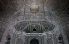 Sacral | Edoardo Tresoldi