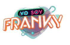 Yo soy Franky Fotos   Contenido Extra  Cosas Geniales   Mundonick.com