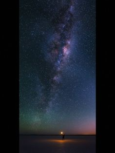 Simply Starward by Dylan Toh  & Marianne Lim on 500px