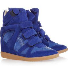 Risultato della ricerca immagini di Google per http://www.talkshoes.com/files/2012/07/Isabel-Marant-Bekket-Sneaker-Wedges.jpg