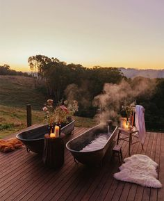 Future House, Life Is Beautiful, Beautiful Places, Byron Bay, Look At You, Hygge, Dream Life, The Great Outdoors, Countryside