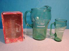 #cocacola #coke #collectibles #auction #auctionnv #nevadapublicauction