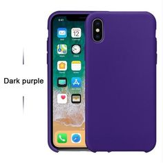 Specifications: iPhone 8 Plus / 7 Plus LOGO Original Silicon Case Compatible Brand: Apple iPhones Features and Function: Full Body Protective Phone Back Cover Case / Dirt-Resistant Anti-Knock Shockproof Protective Coque High Quality: Made with the best TPU material resulting in a soft, durable, and flexible finish for your phone. Design / Material: Matte, Silicone, Brand / High-Quality Soft Silicone Custom Design: A one of a kind design crafted by our artists in NYC then layered on top of… Nike Iphone Cases, Silicone Iphone Cases, Iphone 8 Plus, Iphone Logo, Iphone Se, Apple Iphone, Android Security, Nyc, 5s Cases