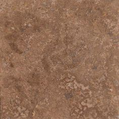 MSI Noche Premium 12 in. x 12 in. Honed Travertine Floor and Wall Tile sq. - The Home Depot Travertine Floors, Natural Stone Flooring, Wall And Floor Tiles, Wall Tiles, Versailles Pattern, Pool Coping, Thing 1, Shades Of Beige, Indoor Air Quality