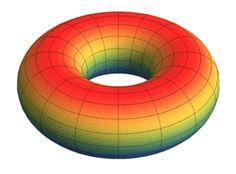 Solenoid (mathematics) - Wikipedia, the free encyclopedia