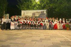 Μαγική βραδιά το κλείσιμο της χρονιάς για την χορωδία και τα χορευτικά της Ένωσης Μικρασιατών Θήβας(ΦΩΤΟΡΕΠΟΡΤΑΖ)  Διαβάστε περισσότερα » http://thivarealnews.blogspot.gr/2014/06/blog-post_3612.html