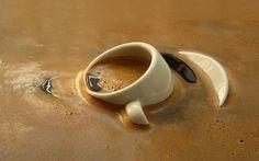 coffee cup - Buscar con Google