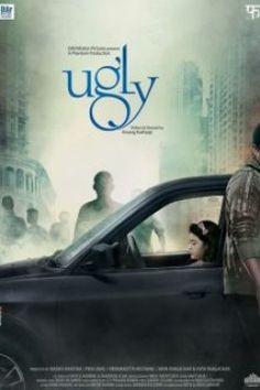 Çirkin — Ugly 2013 filmini sitemiz üzerinden yüksek hd kalitede ve alternatifler eşliğinde donmadan hızlı bir şekilde izleyebilirsiniz. iyi seyirler.