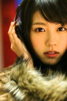 For Beautiful Human Life Japanese Beauty, Japanese Girl, Asian Beauty, Cute Girls, Cool Girl, Sweet Girls, Prity Girl, Girl Artist, Cute Beauty