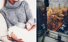 Be inspired | Atelier Of Living