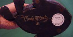 Cats Rule Beauty Metallic Cat Ornament by Marsha McCarthy | eBay